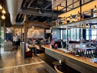 Food, Beverage & Hospitality  business for sale in Coomera - Image 3