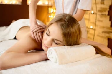 Massage  business for sale in North Melbourne - Image 1