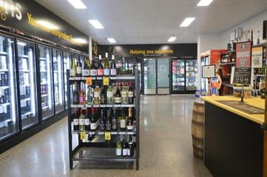 Food, Beverage & Hospitality  business for sale in Camperdown - Image 3