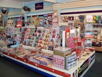 Newsagency  business for sale in Essendon - Image 2