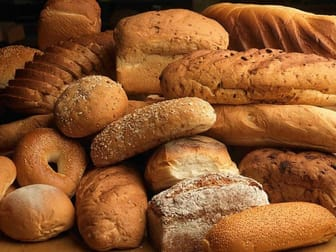 Bakery  business for sale in QLD - Image 1