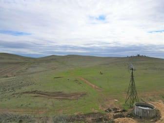 * Watts Range Road Gulnare SA 5471 - Image 2