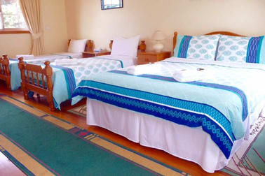 Accommodation & Tourism  business for sale in Apollo Bay - Image 3