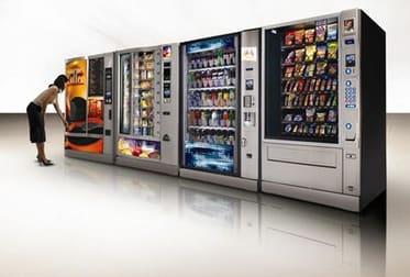Vending  business for sale in Glen Waverley - Image 2