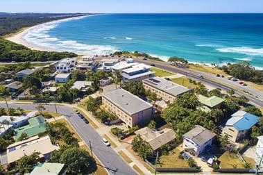 Management Rights  business for sale in Cabarita Beach - Image 1