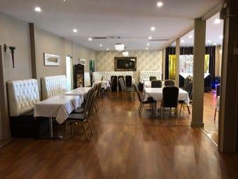 Restaurant  business for sale in Preston - Image 1