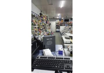 Retail  business for sale in Millgrove - Image 1