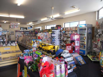 Newsagency  business for sale in Scottsdale - Image 2