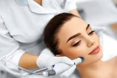Beauty Salon  business for sale in Manningham VIC - Image 2