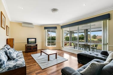 99 Shepperd Road Vale View QLD 4352 - Image 3