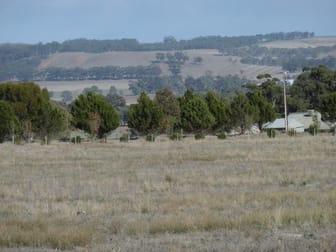 Section 647 Boucaut Road Jamestown SA 5491 - Image 2