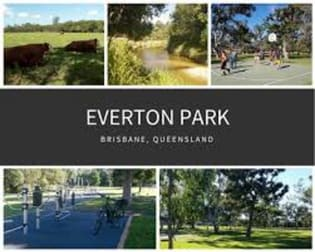 Accommodation & Tourism  business for sale in Everton Park - Image 1