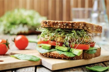 Cafe & Coffee Shop  business for sale in Derrimut - Image 2