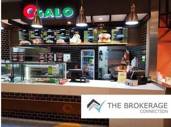 Takeaway Food  business for sale in Rockdale - Image 2