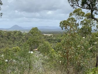 550/ Meiland Street Inverness QLD 4703 - Image 2