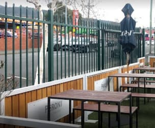 Food, Beverage & Hospitality  business for sale in Hobart - Image 3