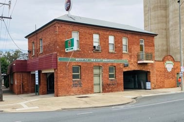 Accommodation & Tourism  business for sale in Mooroopna - Image 1