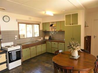 166 Hain's Road Nimmitabel NSW 2631 - Image 3