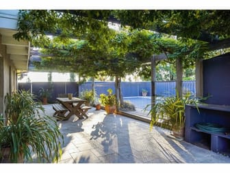 'Corralea Oaks' 34 Perc Griffith Way Orange NSW 2800 - Image 3