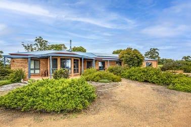 230 Harolds Cross Road Braidwood NSW 2622 - Image 2