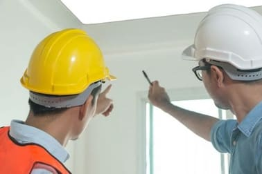 Building & Construction  business for sale in Gold Coast MC - Image 1