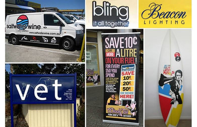 Photo Printing  business for sale in Port Macquarie - Image 1