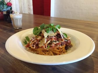 Food, Beverage & Hospitality  business for sale in Hawthorn - Image 2