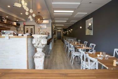 Food, Beverage & Hospitality  business for sale in Rosebud - Image 1