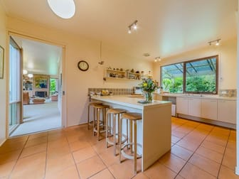 64 Carroll Road Drouin South VIC 3818 - Image 3