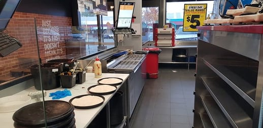 Food, Beverage & Hospitality  business for sale in Yass - Image 2