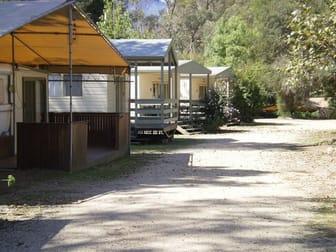 Caravan Park  business for sale in Porepunkah - Image 2