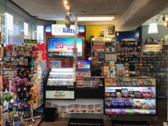 Shop & Retail  business for sale in Armadale - Image 1