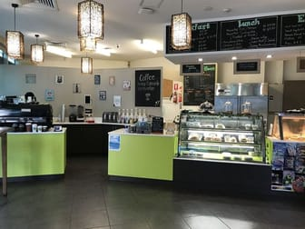 Variety Store  business for sale in Subiaco - Image 2