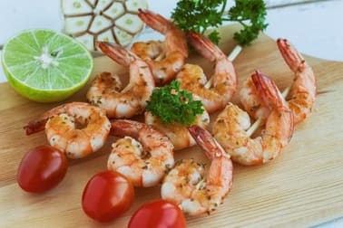 Restaurant  business for sale in North Ryde - Image 1