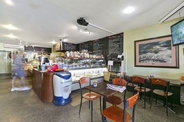 Food, Beverage & Hospitality  business for sale in Aireys Inlet - Image 1