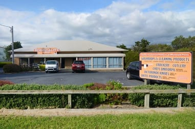 Food & Beverage  business for sale in Pambula - Image 2