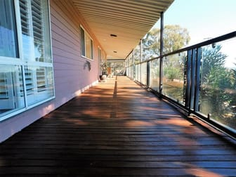 248 Maryvale Road, Rye Park NSW 2586 - Image 1