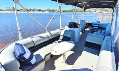Marine  business for sale in Albury - Image 3