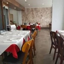 Restaurant  business for sale in Epping - Image 1