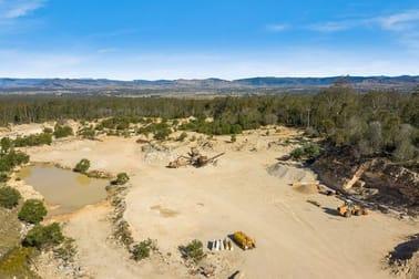 362 Seventeen Mile Road Grantham QLD 4347 - Image 3