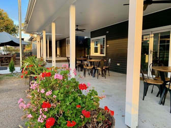Retail  business for sale in Millfield - Image 1