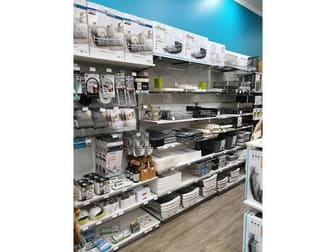 Homeware & Hardware  business for sale in Abbotsford - Image 3