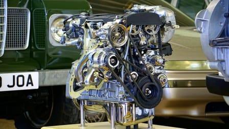 Automotive & Marine  business for sale in Artarmon - Image 1