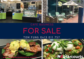 Variety Store  business for sale in Subiaco - Image 1