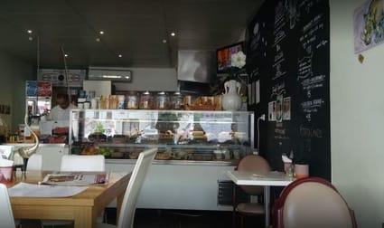 Food, Beverage & Hospitality  business for sale in West Melbourne - Image 3