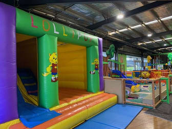Entertainment  business for sale in Narre Warren - Image 2