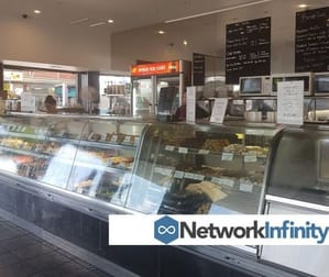 Food, Beverage & Hospitality  business for sale in Wynnum - Image 2