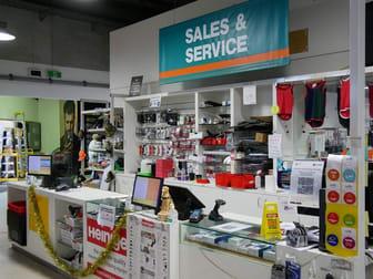 Homeware & Hardware  business for sale in Kojonup - Image 2