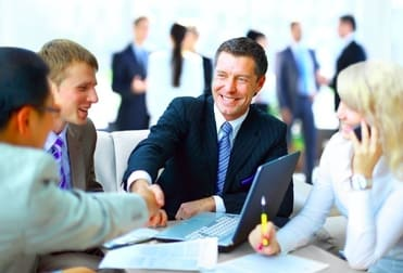 Professional  business for sale in NSW - Image 1