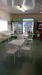 Food, Beverage & Hospitality  business for sale in Lake Munmorah - Image 3
